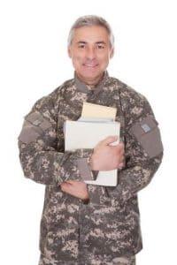 Vietnam veterans need to understand VA's rules regarding Agent Orange