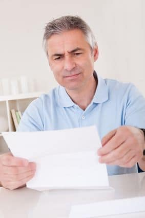 Parkinson's Disability VA Claims Without a Diagnosis