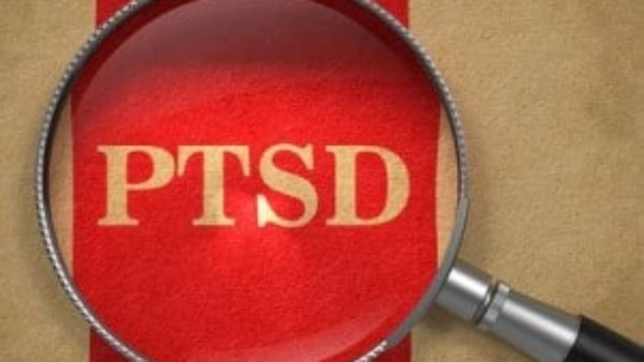 Amazing Va Disability Rating For Ptsd Perkins Studdard Download Free Architecture Designs Grimeyleaguecom