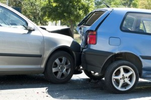 Injuries from car wrecks can potentially qualify for TSGLI benefits even when they happened off duty