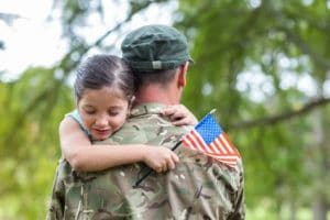 How Much Does VA Disability Pay for Dependent Children