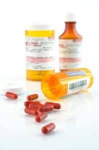 Pain medication 2
