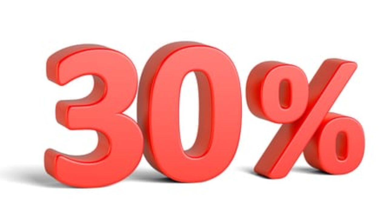 Why Getting A 30% VA Rating Matters – Perkins Studdard