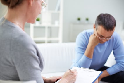 It is almost never too late to file for VA PTSD benefits